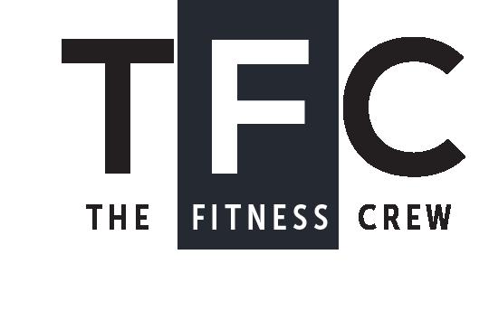 The Fitness Crew